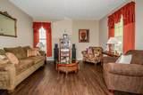 5095 Highland Meadows Drive - Photo 6