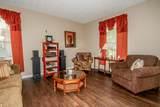 5095 Highland Meadows Drive - Photo 7