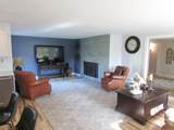 22691 Pelomar Lane - Photo 9