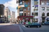 8 Broad Street - Photo 42