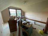 691 Grand Valley Drive - Photo 18