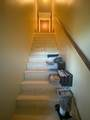 691 Grand Valley Drive - Photo 19