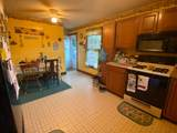 691 Grand Valley Drive - Photo 20