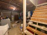 691 Grand Valley Drive - Photo 24