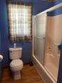 691 Grand Valley Drive - Photo 4