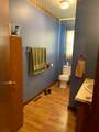 691 Grand Valley Drive - Photo 5