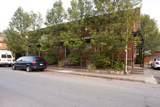 82 Auburn Avenue - Photo 2