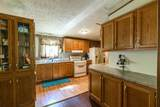 14088 Wolford Road - Photo 15