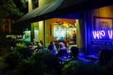 1481 Ashland Avenue - Photo 34