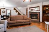 1481 Ashland Avenue - Photo 4