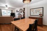 1481 Ashland Avenue - Photo 7