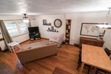 1481 Ashland Avenue - Photo 8