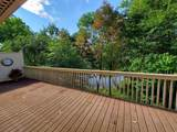 1037 Bluff Vista Drive - Photo 33