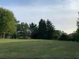 935 Rainbow Drive - Photo 1