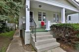 23 Lakeview Avenue - Photo 3