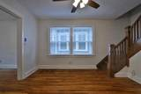 23 Lakeview Avenue - Photo 9