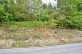 11465 Chandlersville Road - Photo 1
