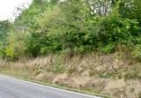 11465 Chandlersville Road - Photo 2