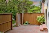 5233 Willow Grove Place - Photo 40
