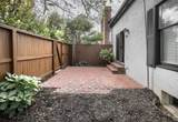 5233 Willow Grove Place - Photo 44