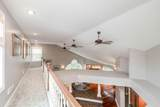 355 Galena Road - Photo 41