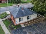 103 Cedar Hill Road - Photo 1
