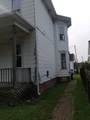 428 Chestnut Street - Photo 2