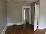 428 Chestnut Street - Photo 21