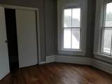 428 Chestnut Street - Photo 26
