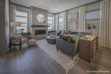 447 Fifth Avenue - Photo 5
