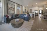 447 Fifth Avenue - Photo 6