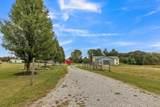 6669 Watkins Road - Photo 48
