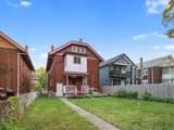 1662-1664 Franklin Avenue - Photo 27