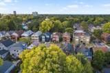 1662-1664 Franklin Avenue - Photo 31