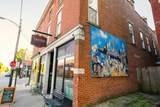 1662-1664 Franklin Avenue - Photo 42