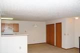 5561 Cedar Spring - Photo 13