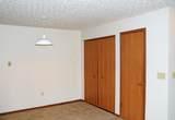 5561 Cedar Spring - Photo 14