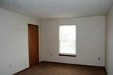 5561 Cedar Spring - Photo 19