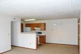 5561 Cedar Spring - Photo 9