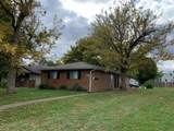 2885 Atwood Terrace - Photo 1