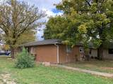 2885 Atwood Terrace - Photo 4