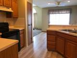1213 Dunhurst Street - Photo 12