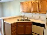 1213 Dunhurst Street - Photo 15