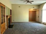 1213 Dunhurst Street - Photo 21