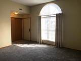 1213 Dunhurst Street - Photo 22