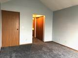 1213 Dunhurst Street - Photo 25