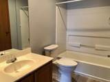 1213 Dunhurst Street - Photo 28