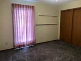 1213 Dunhurst Street - Photo 32