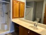 1213 Dunhurst Street - Photo 36