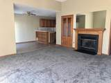 1213 Dunhurst Street - Photo 8